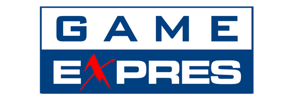 Gameexpres