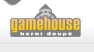 Slevový kód Gamehouse květen 2021