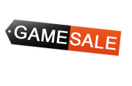 Slevový kód Gamesale.cz květen 2021