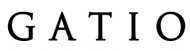 Slevový kód Gatio květen 2021