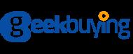 Slevový kód GeekBuying duben 2021
