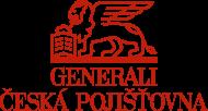 Slevový kód Generali Česká Pojišťovna září 2021
