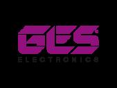 Slevový kód GES srpen 2021