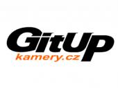 Slevový kód Gitupkamery listopad 2020