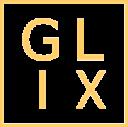 Slevový kód Glix březen 2021