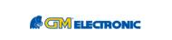 Slevový kód GM electronic květen 2021