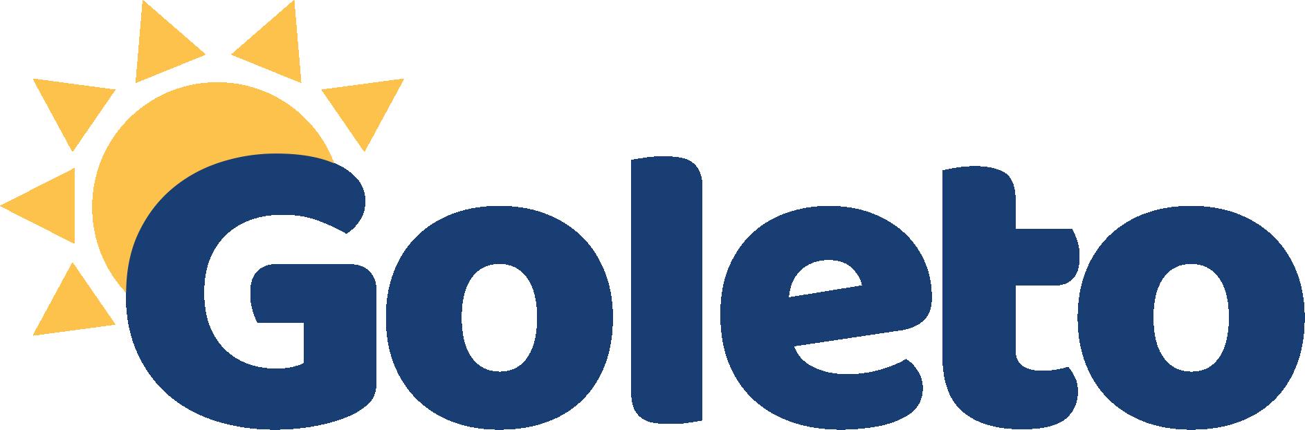 Goleto