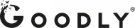 Slevový kód Goodly duben 2021