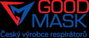 Good Mask respirátor