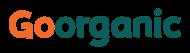 Slevový kód GoOrganic květen 2021