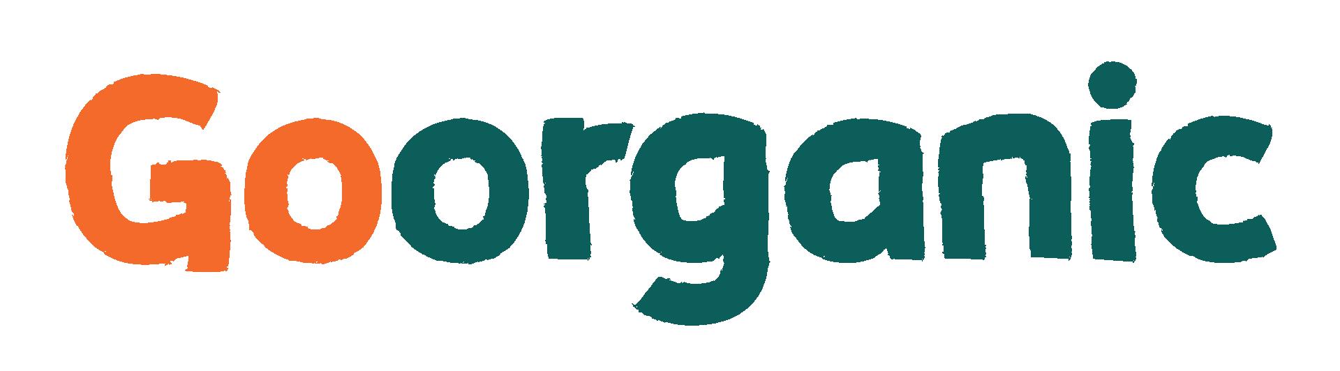 GoOrganic