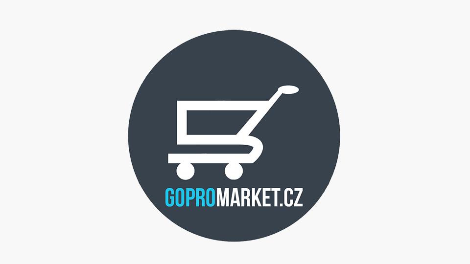Gopromarket.cz