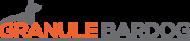 Slevový kód Granule Bardog květen 2021