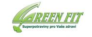 Slevový kód GreenFit květen 2021