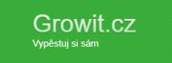 Slevový kód GrowIt květen 2021