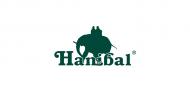 Slevový kód Hanibal červen 2021