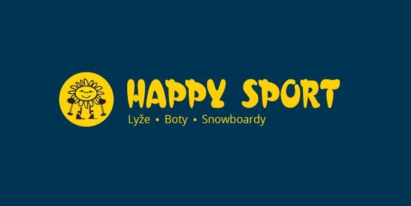Happy Sport