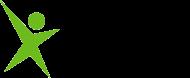 Slevový kód Hegen březen 2021