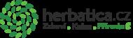 Slevový kód Herbatica květen 2021