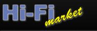Slevový kód Hi-Fi Market srpen 2021