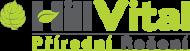 Slevový kód HillVital květen 2021