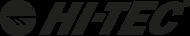 Slevový kód HITEC-eshop září 2021