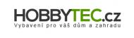 Slevový kód Hobbytec květen 2021
