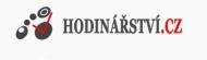 Slevový kód Hodinářství.cz květen 2021