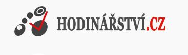 Hodinářství.cz