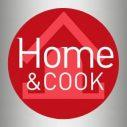 Slevový kód Home & Cook květen 2021