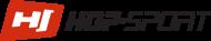 Slevový kód Hop Sport březen 2021
