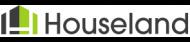 Slevový kód Houseland únor 2021