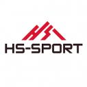 Slevový kód Hs-sport září 2021
