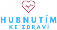 Slevový kód Hubnutím ke zdraví červen 2021