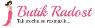 Slevový kód i-Radost.cz duben 2021