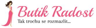 i-Radost.cz