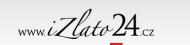 Slevový kód iZlato24 březen 2021