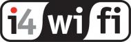 Slevový kód i4wifi květen 2021