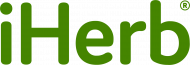 Slevový kód iHerb září 2021