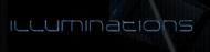 Slevový kód Illuminations květen 2021