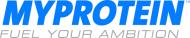 Slevový kód MyProtein červen 2021