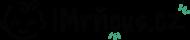 Slevový kód iMrňous říjen 2021