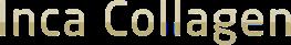 Inca Collagen slevový kupón