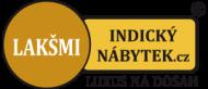 Slevový kód Indický nábytek duben 2021