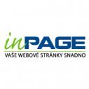 Slevový kód inPage duben 2021