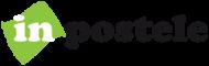 Slevový kód InPostele září 2021