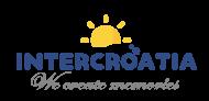 Slevový kód InterCroatia září 2021