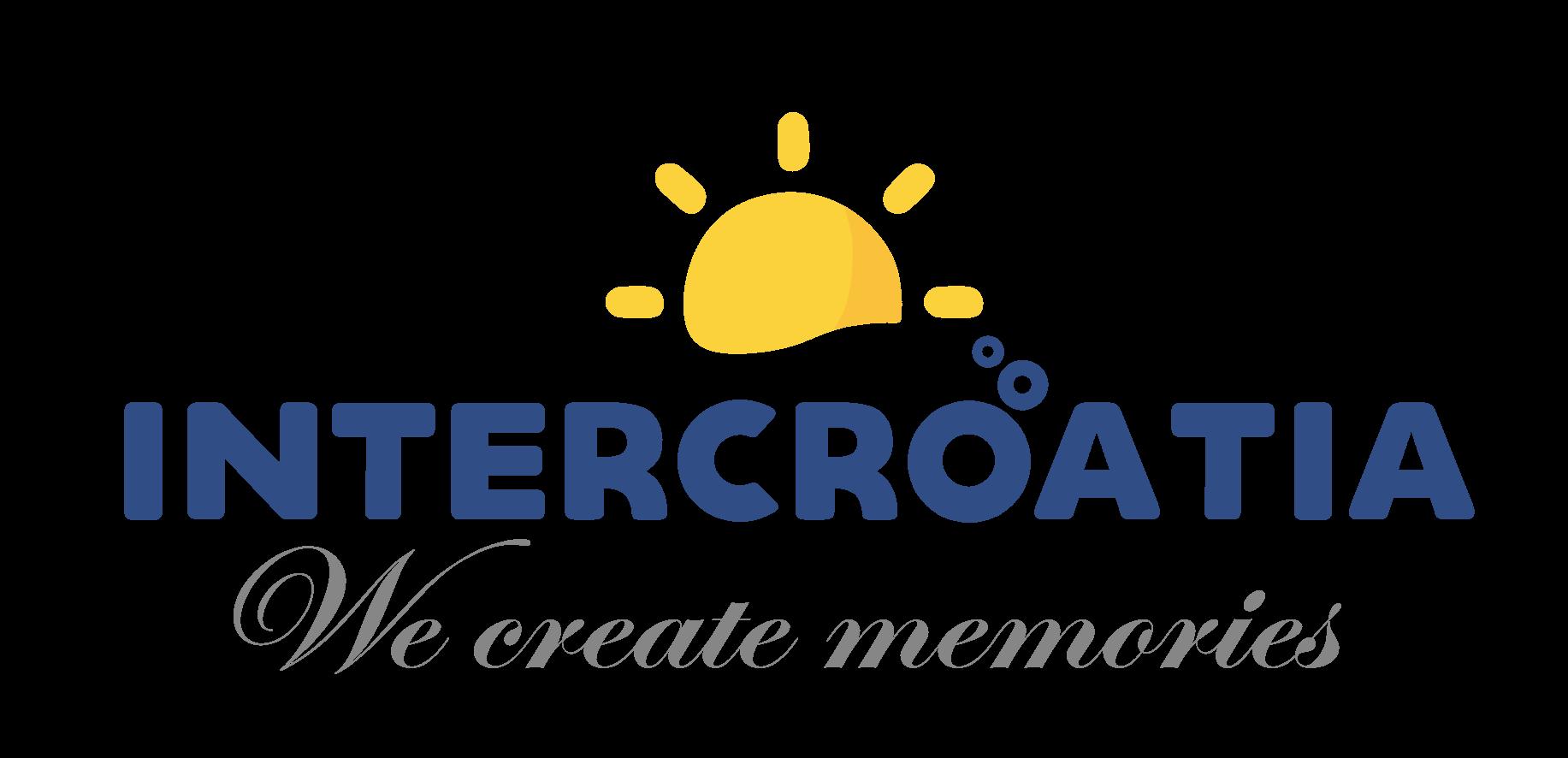InterCroatia