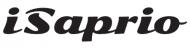 Slevový kód iSaprio srpen 2021