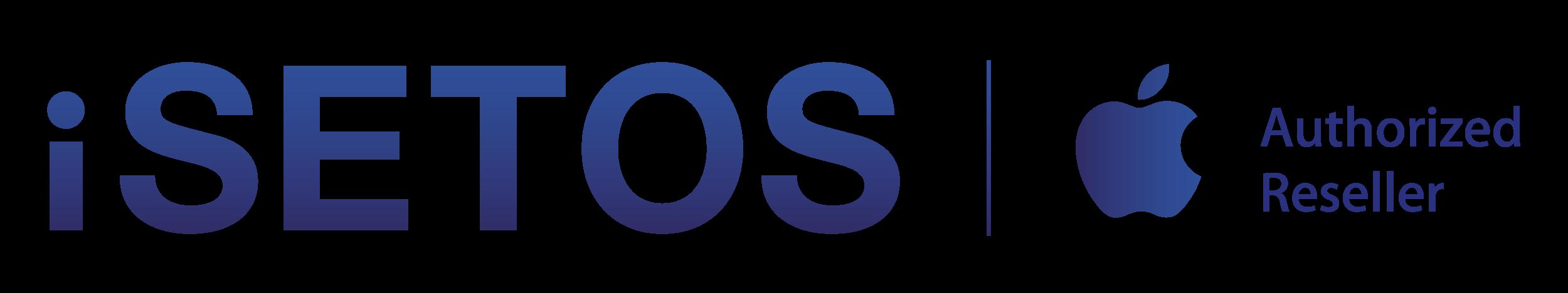 iSetos